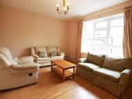 3 bedroom Flat in Hanley Road...