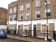 4 bedroom Flat to rent in Allen Road...