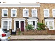 Corbyn Street home