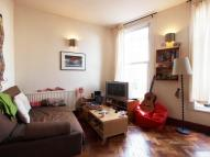Flat to rent in Ferdinand Street, Camden...