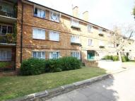 Flat to rent in Wordsworth, Sydney Road...
