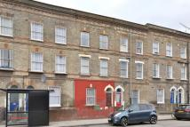 property for sale in York Way, Islington, N7