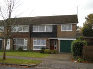 4 bed semi detached home to rent in By Sunte, Lindfield...