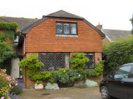 semi detached home to rent in The Annexe, Wilderspool...