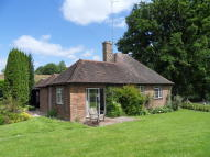 2 bed Detached Bungalow to rent in Cross Colwood Lane...