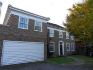 Frankton Avenue Detached house to rent