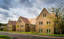 2 bedroom new Apartment in MILL HILL CLOSE...
