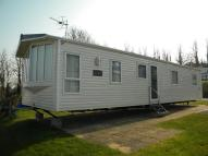3 bed Mobile Home for sale in Weymouth, Dorset