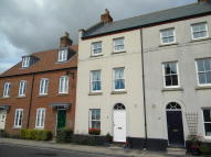 4 bedroom Terraced house for sale in Westcott Street...