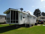West Lawns Mobile Home for sale