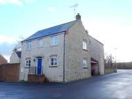 3 bed Detached house in Greenacres, Puddletown