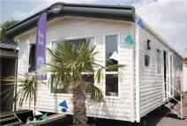 3 bedroom Mobile Home for sale in Lynch Lane, Abi Polaris