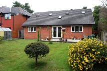 4 bedroom Bungalow in Ribbleton Avenue...