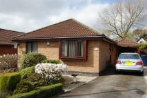 2 bed Bungalow for sale in Cherry Trees...