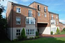 2 bed Apartment in Dorchester Avenue...