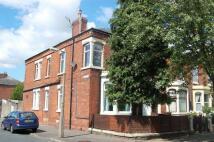 Terraced property for sale in Brackenbury Road...