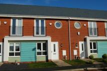 Town House for sale in Ashton Bank Way...