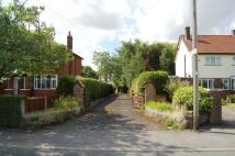 4 bedroom Detached property in Gregson Lane, Hoghton...