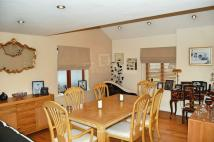 4 bedroom property for sale in School Lane, Catforth...