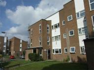 1 bed Flat in Kempton Close, Erith...