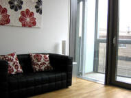 Apartment in Greengate, Salford, M3