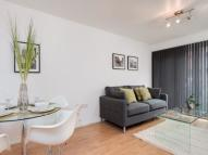 1 bedroom Apartment to rent in Hessel Street, Salford...
