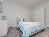 1 bed Apartment to rent in Hessel Street, Salford...