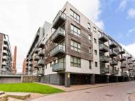 Apartment to rent in Isaac Way, Collyhurst...