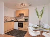 Apartment in Hessel Street, Salford...