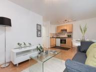 2 bed Apartment in Hessel Street, Salford...