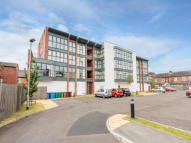 2 bed Apartment in Claremont Road, Rusholme...