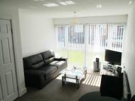 Apartment in Hall Street, Pendlebury...