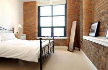 2 bedroom Apartment to rent in Vulcan Mill...