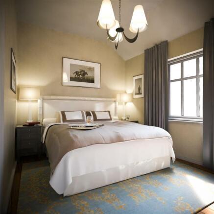 A-bedroom.jpg