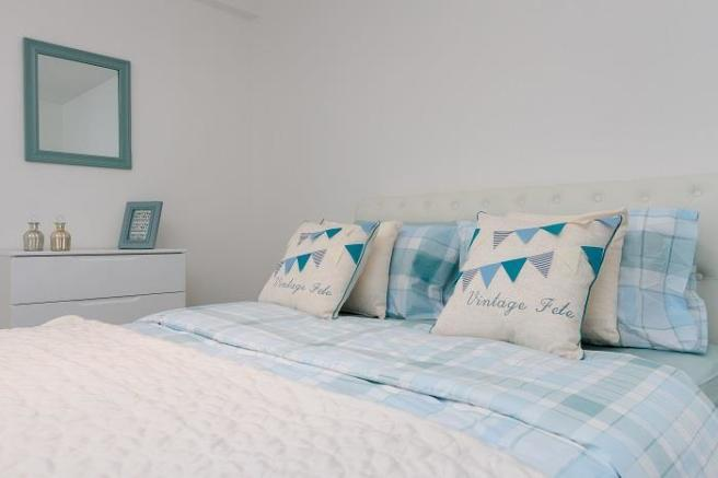 Master bed 2 2.jpg