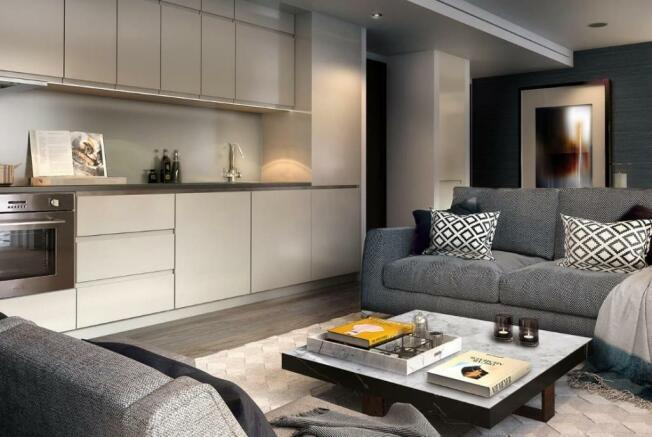 2-bedroom Lounge.jpg