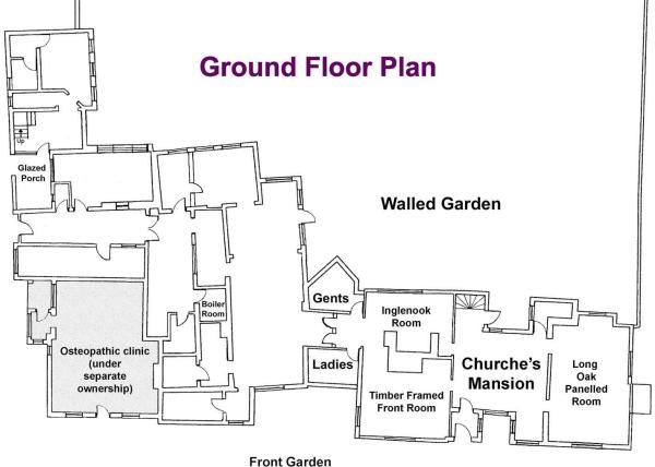 ground_floor_v7 (002).jpg