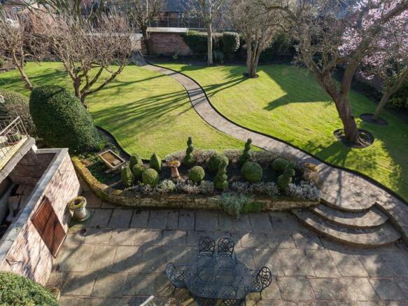 Garden View2.jpg