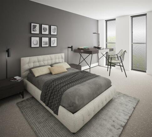 2195-03-Bedroom.jpg