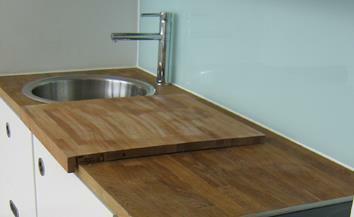 abito kitchen.jpg
