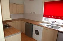 2 bedroom Flat to rent in Rannoch Drive, Renfrew