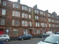 Flat in Paisley Road, Renfrew