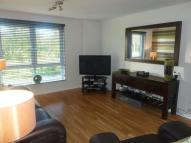 2 bedroom Flat to rent in 0/1 59 Kenley Road...