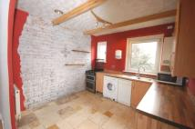 2 bedroom Cottage for sale in French Street, Renfrew