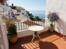 1 bedroom Apartment for sale in Nerja, Málaga, Andalusia