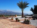 3 bed Villa for sale in Andalusia, Malaga...
