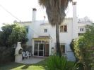 4 bedroom Town House in Torrox, Málaga, Andalusia