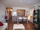 Frigiliana Apartment for sale