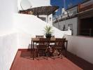 Town House for sale in Torrox, Málaga, Andalusia