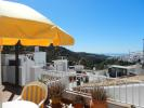 1 bed Town House for sale in Torrox, Málaga, Andalusia